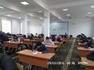 Зачеты и экзамены